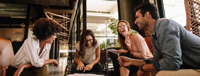 Why Your Business Needs Millennials, Superior Digital Solutions