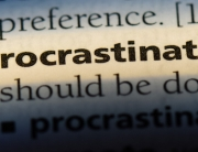 Don't Wait Another Day to Stop Procrastinating at Work | Superior DS