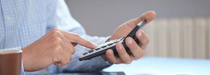 The True Cost of Inkjet Printing, Superior Digital Solutions, Sudbury ON